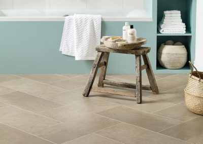 Amtico Form Flooring Silt Mirabelle