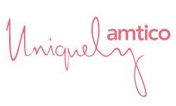 Amtico Flooring Logo