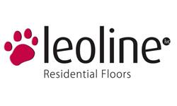 Leoline Floors Logo