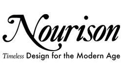 Nourison Carpets Logo