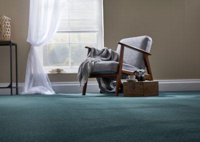 Westex Ultima Twist Amazon Carpet