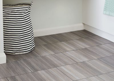 Amtico Spacia Flooring Mirus Feather