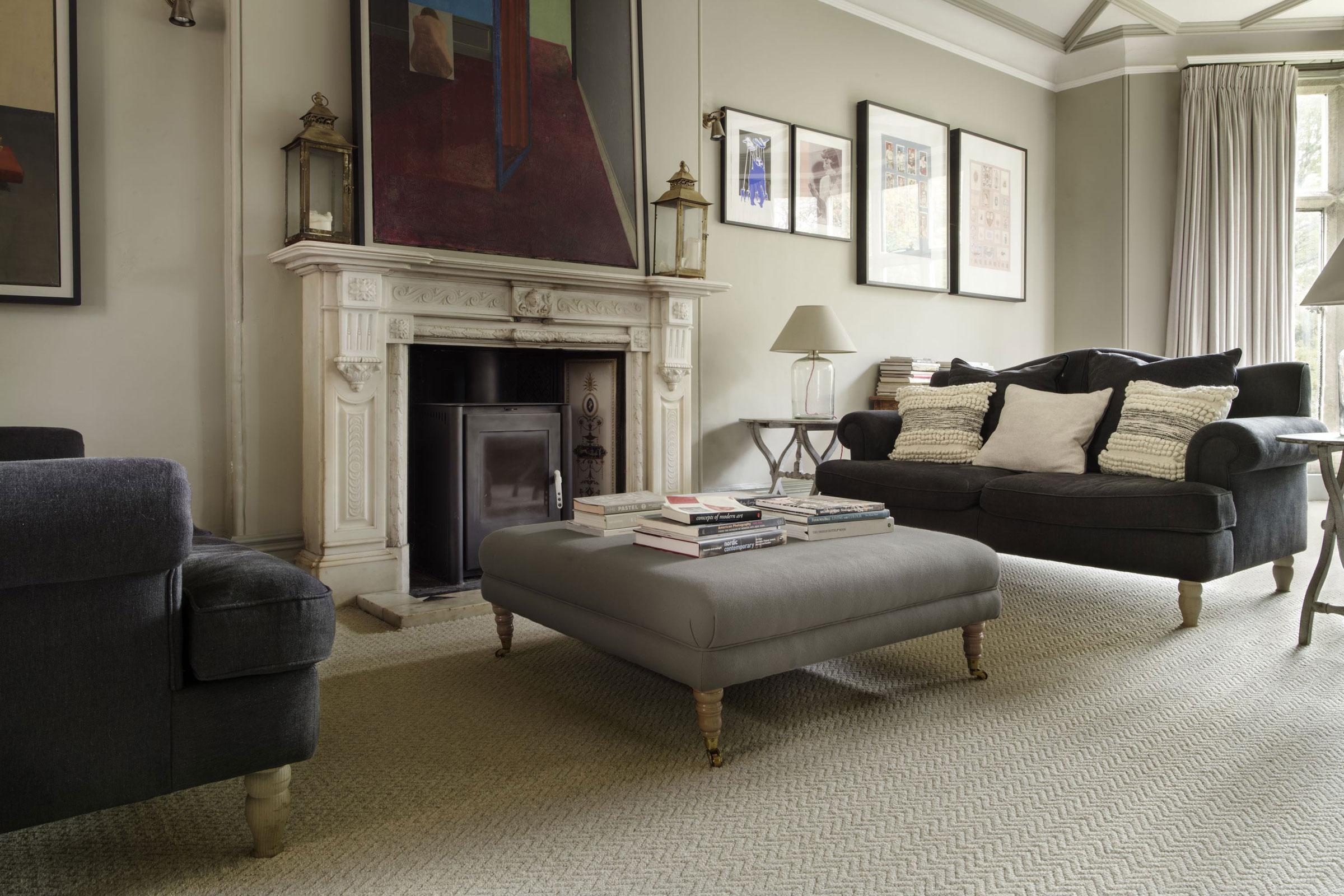 Carpets And Flooring Distinctive Flooring Doncaster