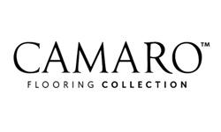 Camaro Flooring Logo