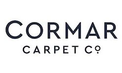 Carpets And Flooring Distinctive Flooring Doncaster