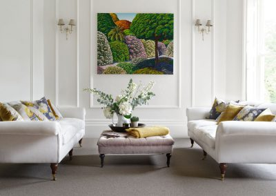 Brockway Carpets Galloway Luce Kestrel 0344