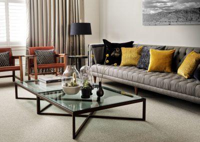 Brockway Carpets Lakeland Herdwick Ambleside