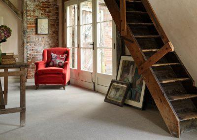 Brockway Carpets Lingdale Aysgarth LGD1409