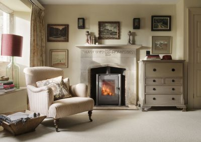 Brockway Carpets Rare Breeds Loop