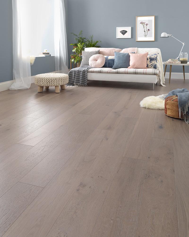 Wood Floors Distinctive Flooring