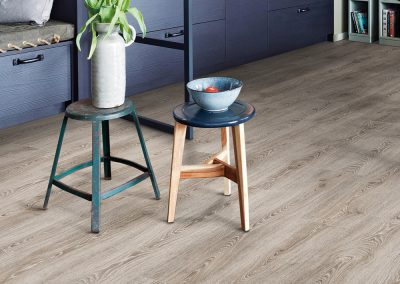 Sirona Evergreen Oak 22937