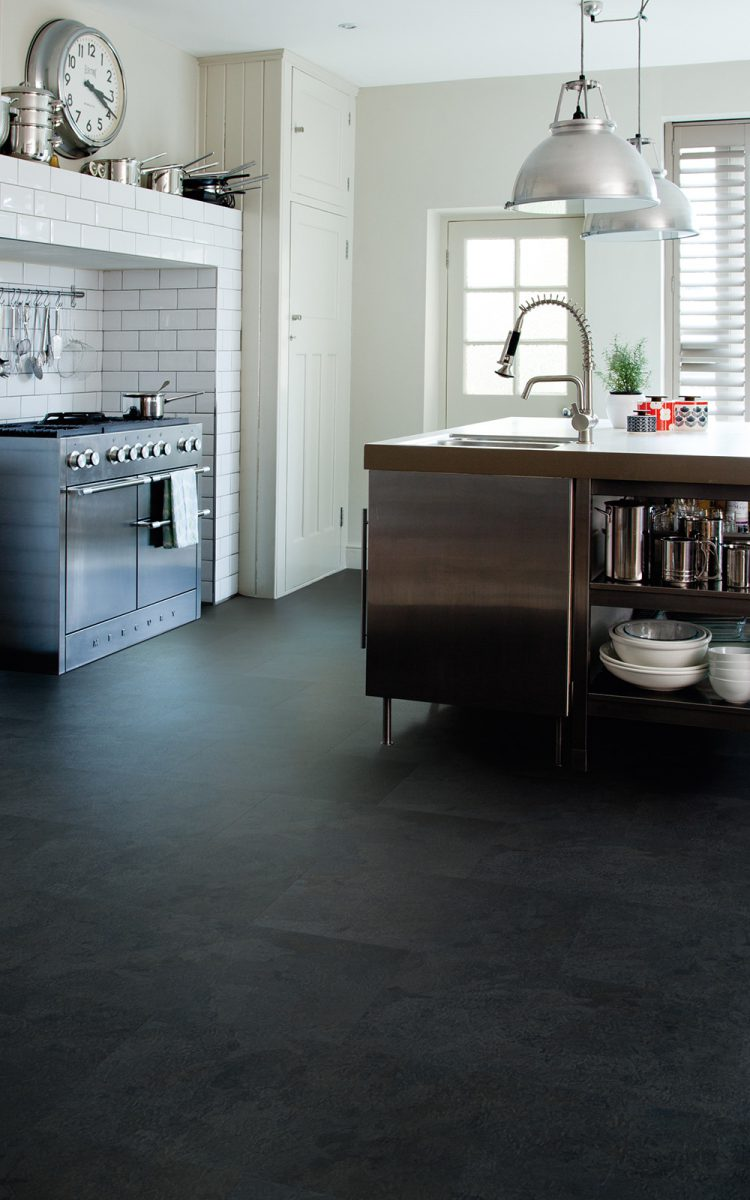 Vinyl Distinctive Flooring