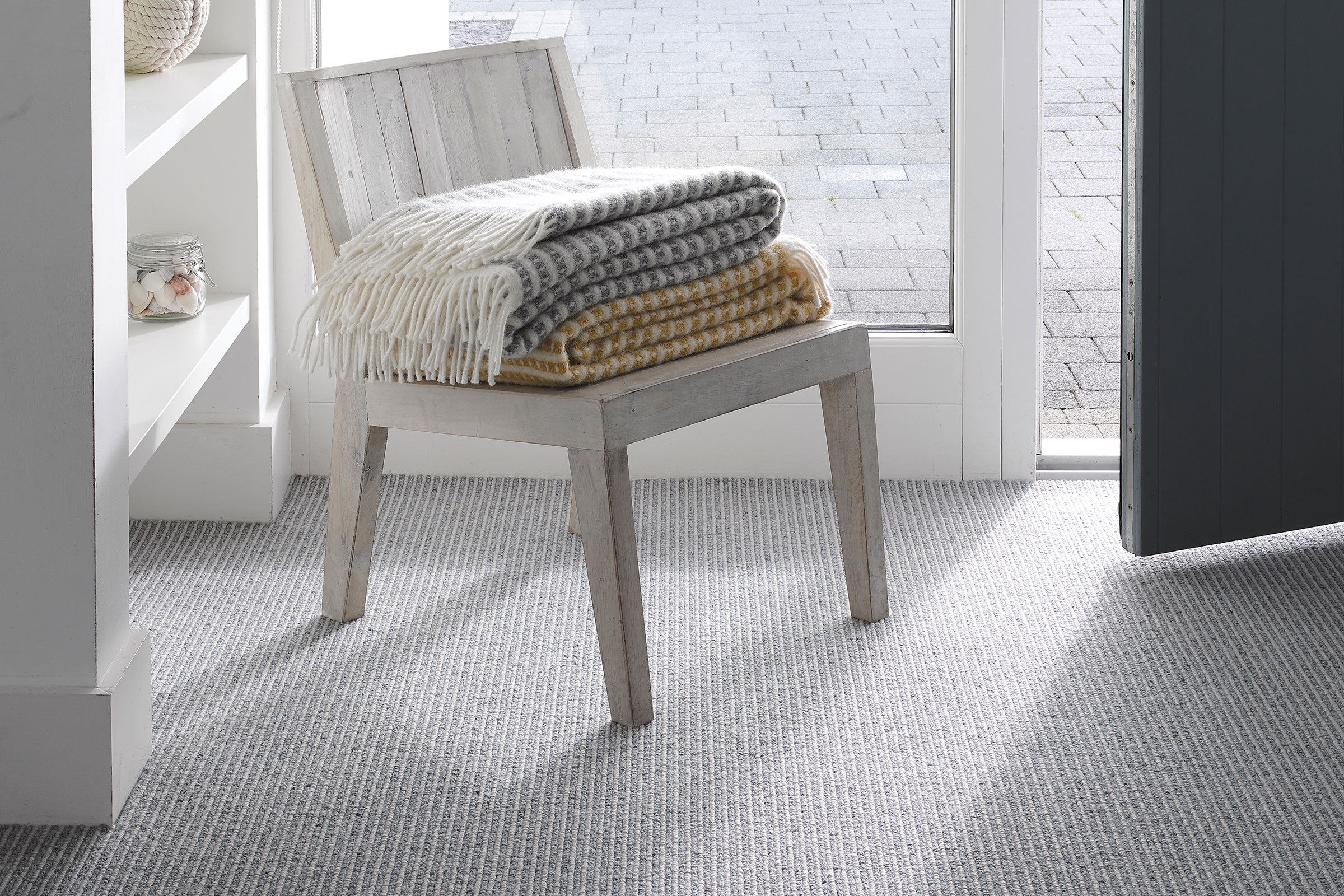 Carpets And Flooring Distinctive Flooring And Blinds