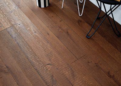 Woodpecker Berkeley Reclaimed Oak
