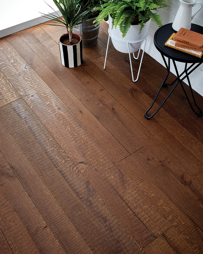 Wood Floors Distinctive Flooring And Blinds