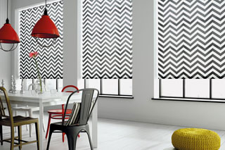 Home Distinctive Flooring And Blinds Doncaster